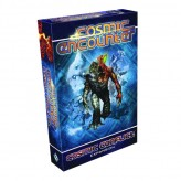 Cosmic Encounter: Cosmic Conflict