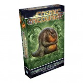 Cosmic Encounter: Cosmic Dominion