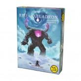 DiceWar: Rise of Xeladron