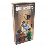 Dominations: Hegemon