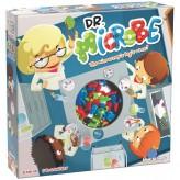 Dr. Microbe