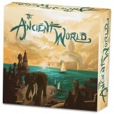 The Ancient World: Second Edition