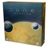 Dune: Імперіум (Укр)