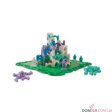 Эльфийский замок