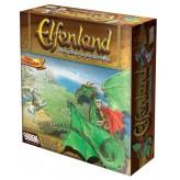 Elfenland: Волшебное путешествие