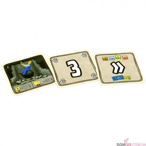 Онлайн казино by
