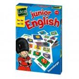 Английский язык Юниор