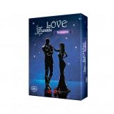 Love-фанти: Romantic