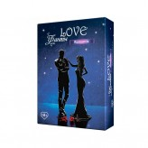 Love-фанты: Romantic