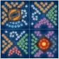 Фонарики: Праздник урожая