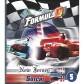 Formula D: Circuits 5 – New Jersey & Sotchi
