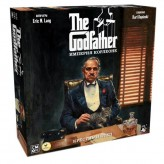 The Godfather: Империя Корлеоне