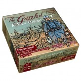 The Grizzled: At Your Orders!, доповнення