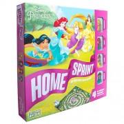 Princess Home Sprint