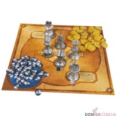 Ігрові автомати aztec gold скачати