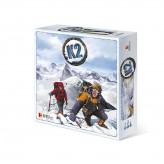 K2 (Англ)