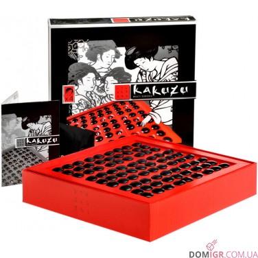 Kakuzu