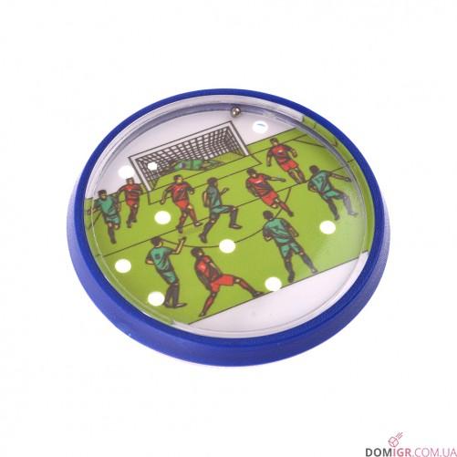 Карманный футбол