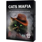 CATS MAFIA