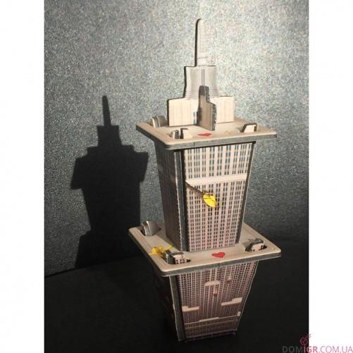 King of Tokyo/New York: Monster Pack – King Kong