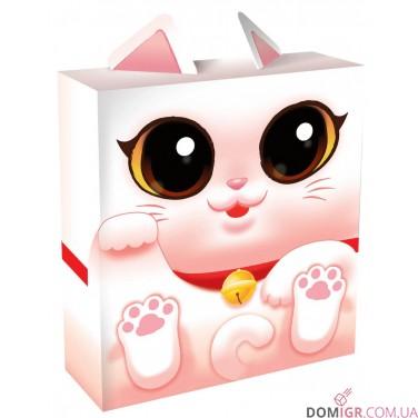 Kitty Paw