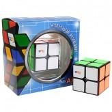 Smart Cube 2х2 Fluo