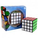 Smart Cube 4х4 Black