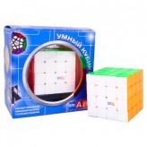 Smart Cube 4х4 Stickerless