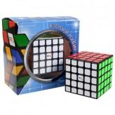 Smart Cube 5х5 Black