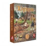 Lignum: Second edition