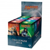 Challenger Deck - Magic: The Gathering