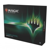 Commander Anthology Volume II: Набір Magic The Gathering (англ.)