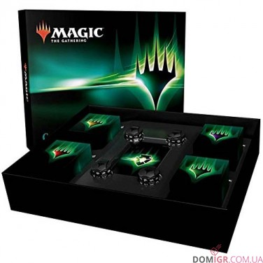 Commander Anthology Volume II: Набор Magic The Gathering (англ)