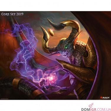 Core Set M19: Bundle - Magic The Gathering (англ)