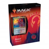Guilds of Ravnica - Guild Kit - Izzet - Magic The Gathering