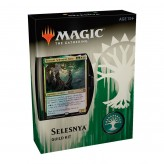 Guilds of Ravnica - Guild Kit - Selesnya - Magic The Gathering