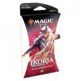 Ikoria The Lair of Behemoths: White Theme Booster - Magic The Gathering (Англ)