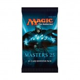 Magic The Gathering: Masters 25 – Booster