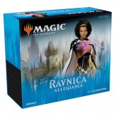 Ravnica Allegiance: Bundle - Magic The Gathering (англ.)