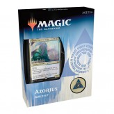 Ravnica Allegiance - Guild Kit - Azorius - Magic The Gathering