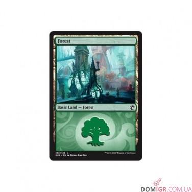 Ravnica Allegiance - Guild Kit - Simic - Magic The Gathering