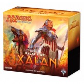 Rivals of Ixalan: Bundle - Magic The Gathering (англ)