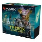 Theros Beyond Death - Bundle Magic The Gathering (Англ)