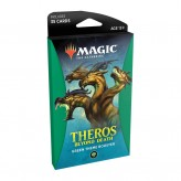 Theros Beyond Death: Green Theme Booster - Magic The Gathering (Англ)