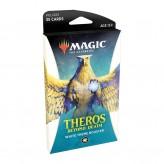 Theros Beyond Death: White Theme Booster - Magic The Gathering (Англ)