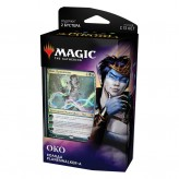 Престол Элдраина - Колода Planeswalker Око Magic The Gathering (Рус)