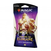 Throne of Eldraine: White Theme Booster - Magic The Gathering (англ)