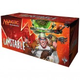 UnStable Display - Magic The Gathering