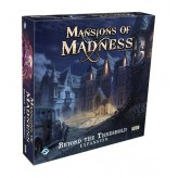 Beyond the Threshold - Mansions of Madness: Second Edition