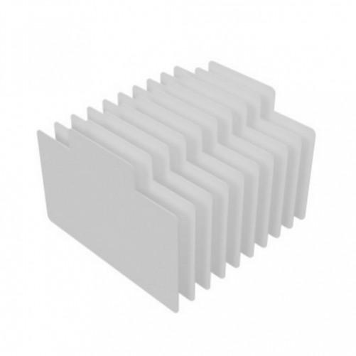 Uniq Card-File Standard разделители (10 шт)